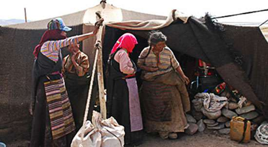 10-Nomad-family-tent