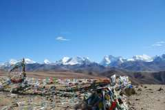 4-view-of-Himalayan-in-the-