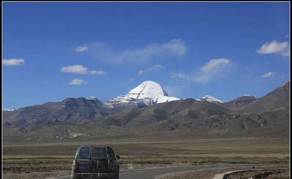 7-Way-to-Kailash