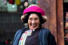 4.Local-granny-in-Tradition