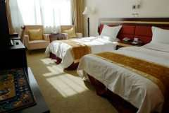 Double-beds-room1